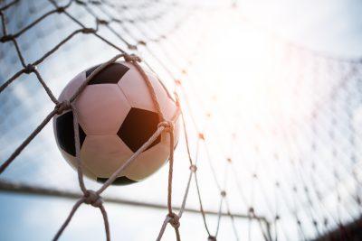 Cara Bertaruh Sepakbola Online